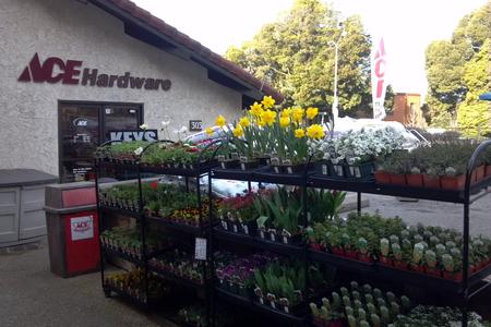 Kensington Home & Hardware, Kensington, CA - Localwise business profile picture