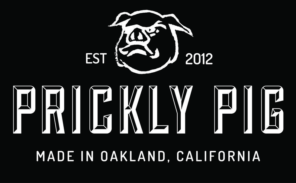 Prickly Pig, oakland, CA - Localwise business profile picture
