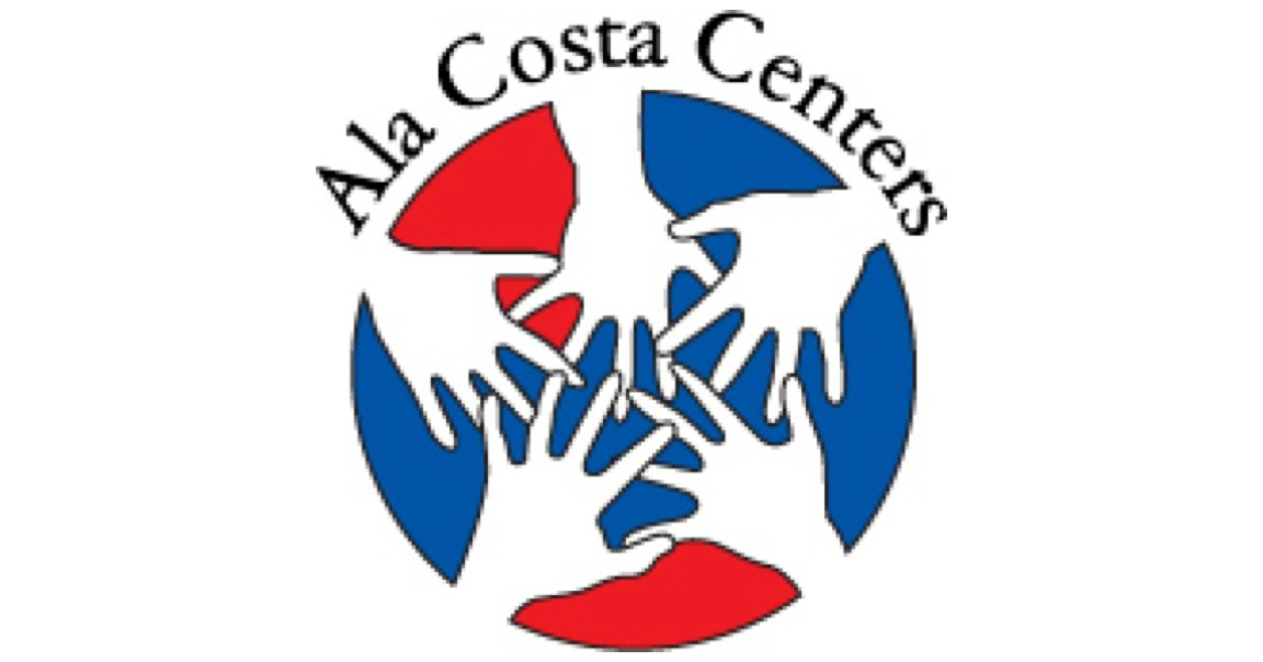 Ala Costa After-School Program, Berkeley, CA logo
