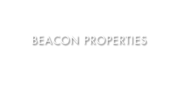 Beacon Properties, Oakland, CA logo