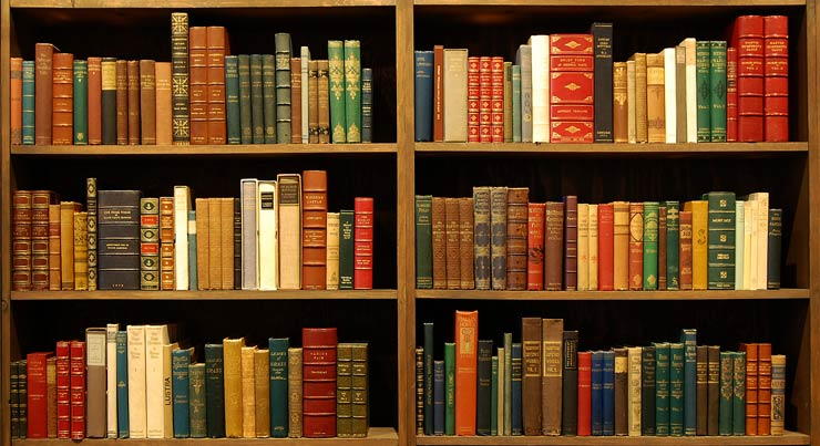 A Great Good Place For Books, Oakland, CA - Localwise business profile picture
