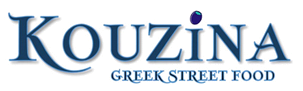 Kouzina Greek Street Food, Oakland, CA - Localwise business profile picture