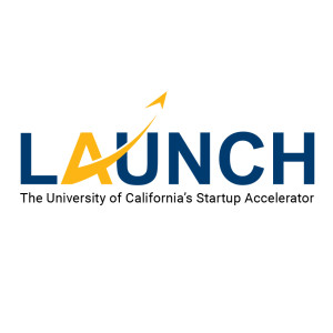 LAUNCH, Berkeley, CA - Localwise business profile picture