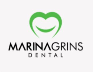 Marina Grins Dental, San Francisco, CA - Localwise business profile picture