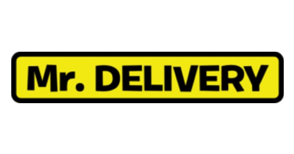 Mr. Delivery, Berkeley, CA - Localwise business profile picture