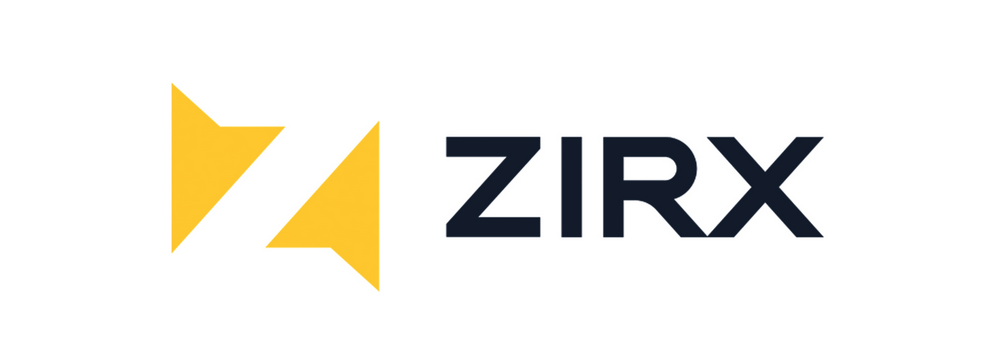 ZIRX, San Francisco, CA - Localwise business profile picture