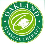 Oakland Massage Therapy, Oakland, CA - Localwise business profile picture