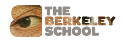 The Berkeley School, Berkeley, CA logo