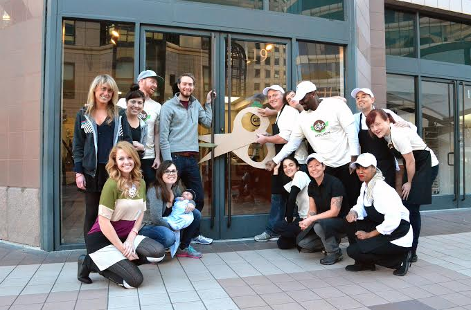 CORE Foods, Oakland, CA - Localwise business profile picture