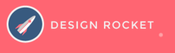 Design Rocket, Berkeley, CA - Localwise business profile picture