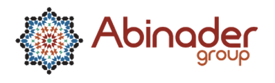 Abinader Group, Oakland, CA - Localwise business profile picture