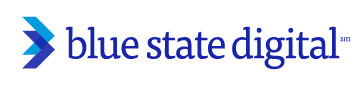 Blue State Digital, Oakland, CA - Localwise business profile picture