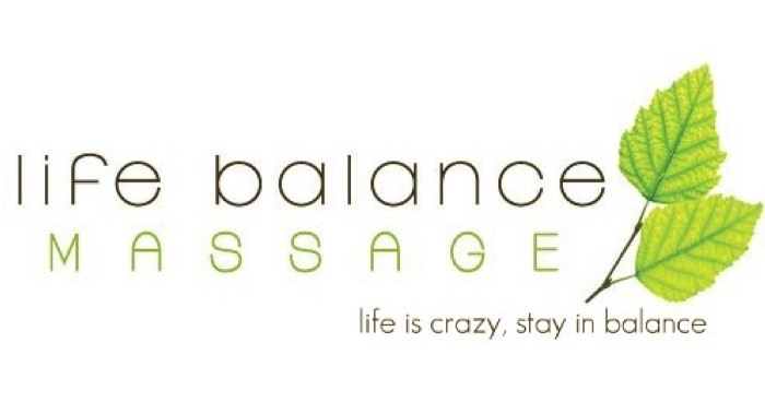 Life Balance Massage, Oakland, CA - Localwise business profile picture