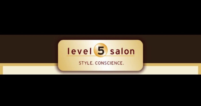 Level 5 Salon, San Leandro, CA - Localwise business profile picture