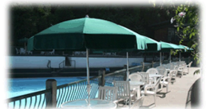 Montclair Swim Club, Oakland, CA - Localwise business profile picture
