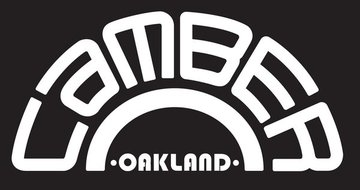 Camber Uptown, Oakland Oakland, CA - Localwise business profile picture