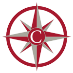 Compass High School, San Mateo, CA - Localwise business profile picture