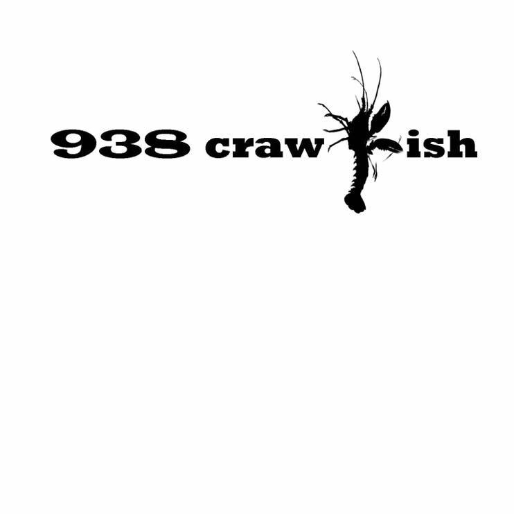 938Crawfish, Albany, CA - Localwise business profile picture
