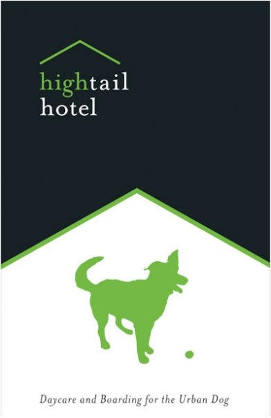 High Tail Hotel, San Francisco, CA - Localwise business profile picture