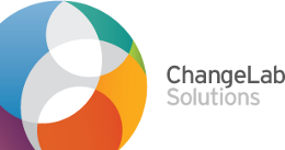 ChangeLab Solutions, Oakland, CA - Localwise business profile picture