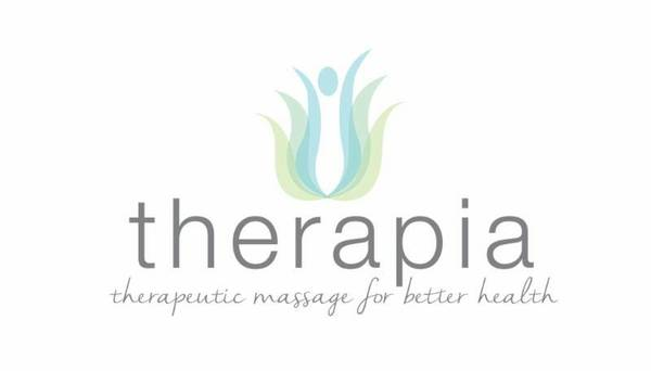 Therapia LLC, San Jose, CA - Localwise business profile picture