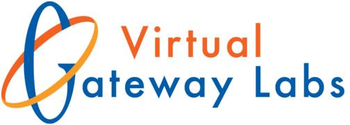 Virtual Gateway Labs Inc., San Jose, CA logo