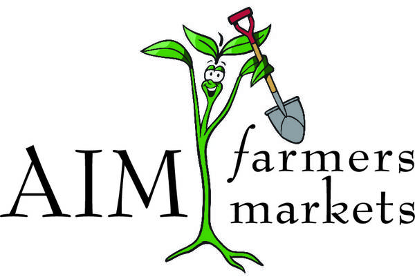 Agricultural Institute of Marin, San Rafael, CA - Localwise business profile picture