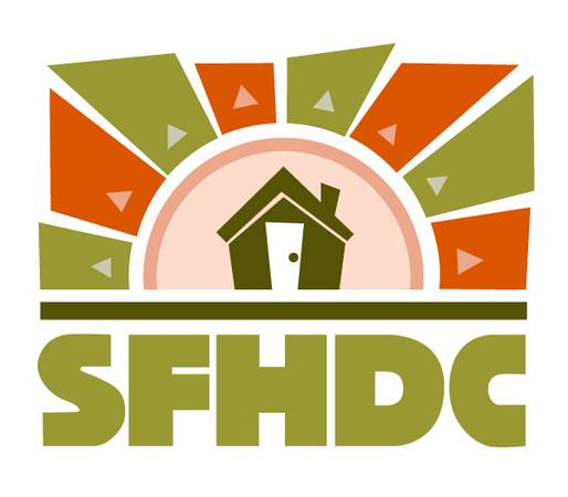 San Francisco Housing Development Corporation, San Francisco, CA - Localwise business profile picture