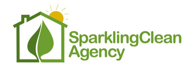 Sparkling Clean Agency, San Francisco, CA - Localwise business profile picture