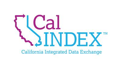 Cal INDEX, Emeryville, CA - Localwise business profile picture