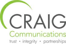 Craig Communications, Oakland, CA - Localwise business profile picture