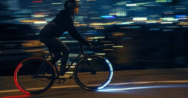 Revolights, Emeryville, CA - Localwise business profile picture