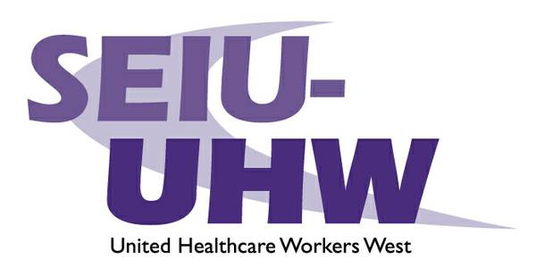 SEIU United Healthcare Workers-West, Oakland, CA - Localwise business profile picture