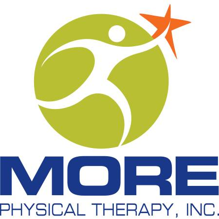 MORE Physical Therapy, Inc., Foster City, CA - Localwise business profile picture