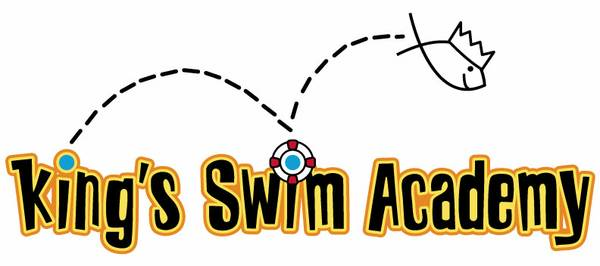 Kings Swim Academy, San Carlos, CA - Localwise business profile picture