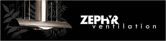 Zephyr Ventilation, Alameda, CA - Localwise business profile picture