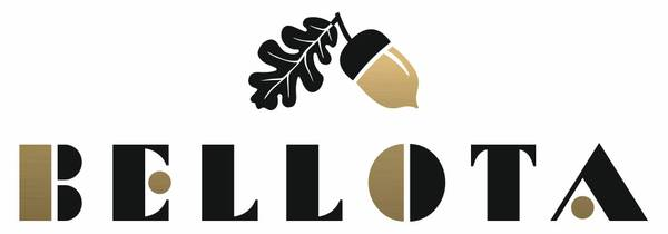 Bellota, San Francisco, CA logo