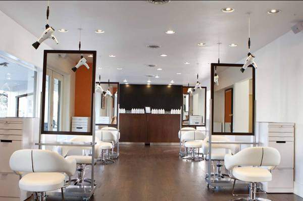 Salonamour, Walnut Creek, CA - Localwise business profile picture