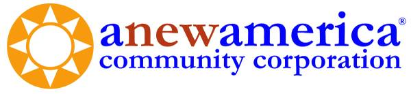 AnewAmerica, Berkeley, CA - Localwise business profile picture
