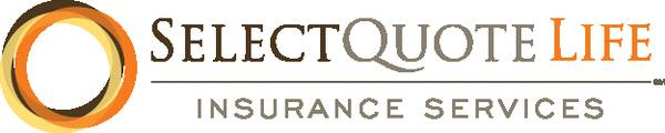 SelectQuote Insurance Services, San Francisco, CA logo