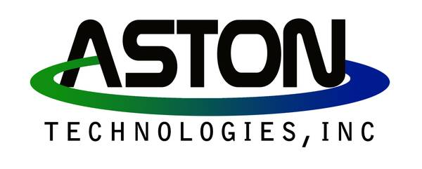 Aston Technologies, South San Francisco, CA logo