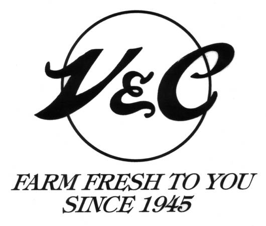V & C Foods, San Francisco, CA - Localwise business profile picture