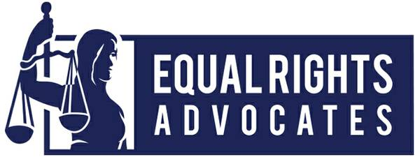 Equal Rights Advocates, San Francisco, CA - Localwise business profile picture