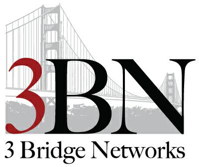 3 Bridge Networks, San Francisco, CA - Localwise business profile picture