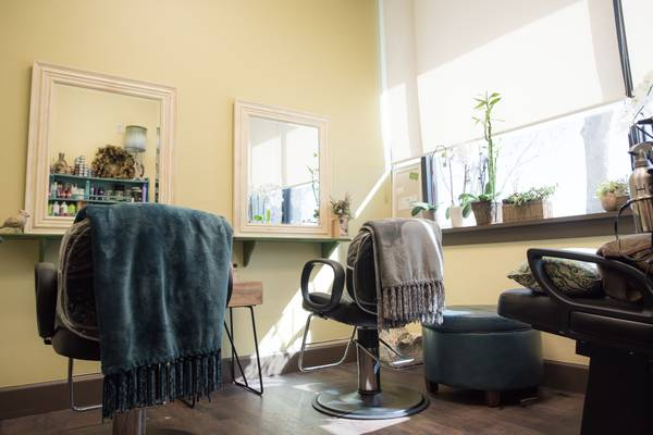 Pono Salon, San Jose, CA - Localwise business profile picture