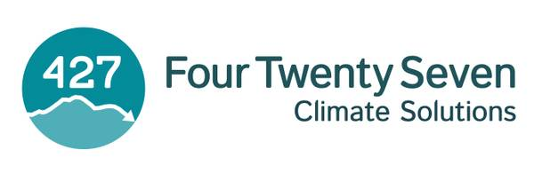 Four Twenty Seven, Berkeley, CA - Localwise business profile picture