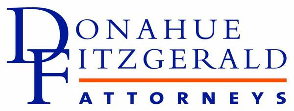 Donahue Fitzgerald LLP, Oakland, CA - Localwise business profile picture