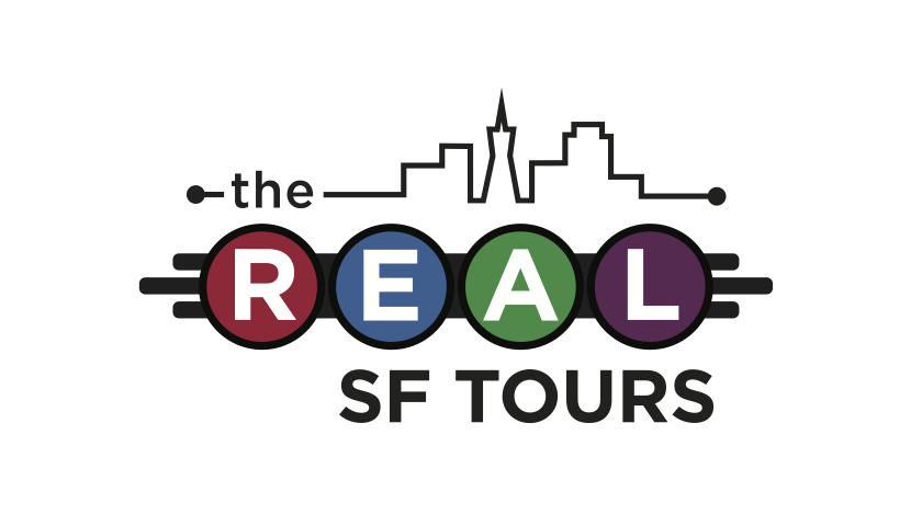 The Real SF Tour, San Francisco, CA - Localwise business profile picture