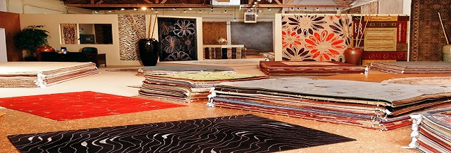 ABC Decorative Rugs, San Francisco, CA - Localwise business profile picture
