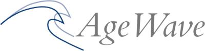Age Wave, Emeryville, CA - Localwise business profile picture